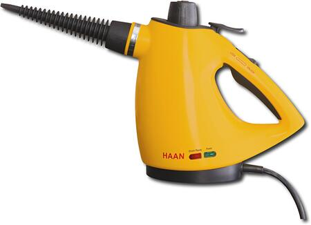 Picture of HS-20 Personal Handheld Steamer in