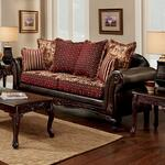 Furniture of America SM7507SF