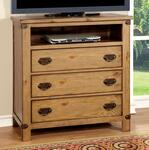 Furniture of America CM7449TV
