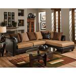 Flash Furniture RS418401SECGG