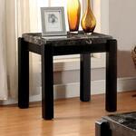 Furniture of America CM4823BKE