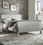 Acme Furniture 26700Q
