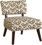 Acme Furniture 59073