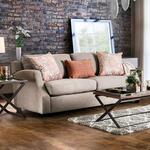 Furniture of America SM3058SF