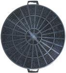 Windster RA76CF