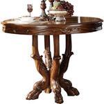 Acme Furniture 12160