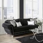Furniture of America SM2295SF