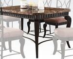 Acme Furniture 18289