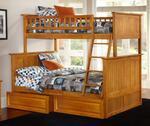 Atlantic Furniture AB59227