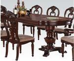 Acme Furniture 62860