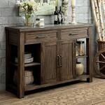 Furniture of America CM3562SV