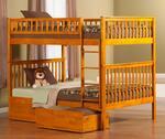 Atlantic Furniture AB56517