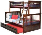 Atlantic Furniture AB55234
