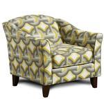 Chelsea Home Furniture FS452FD