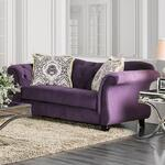 Furniture of America SM2222LV