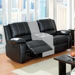 Furniture of America CM6826LVSET