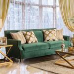 Furniture of America SM2271SF