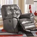 Flash Furniture FSD2399RECGRYGG