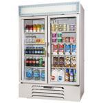 Beverage-Air MMR491WEL
