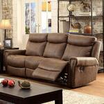 Furniture of America CM6264SF