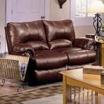 Lane Furniture 2042263516321