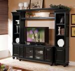 Acme Furniture 91100