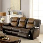 Furniture of America CM6864SF