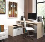 Bestar Furniture 904261138