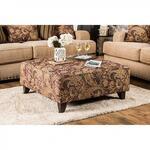 Furniture of America SM1241OT