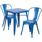 Flash Furniture CH31330230BLGG