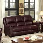 Furniture of America CM6191BYSF