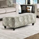 Furniture of America SM8220OT