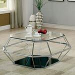 Furniture of America CM4167C