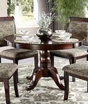 Furniture of America CM3224RTTABLE