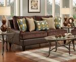 Chelsea Home Furniture 632128032