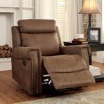 Furniture of America CM6264CH