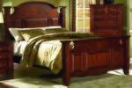 New Classic Home Furnishings 6740QB