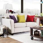 Furniture of America SM3056LV