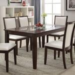 Acme Furniture 71910