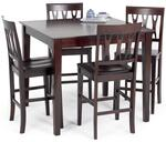 New Classic Home Furnishings 040640012