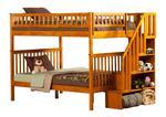 Atlantic Furniture AB56807