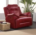New Classic Home Furnishings 2224413RED