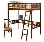 Atlantic Furniture AB62004