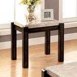 Furniture of America CM4823E