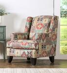 Furniture of America SM8222CH