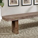 Furniture of America CM3358BN