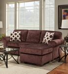 Chelsea Home Furniture 195303PE