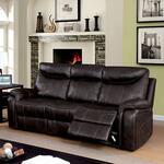 Furniture of America CM6988SF