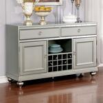 Furniture of America CM3229SV