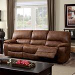 Furniture of America CM6315SF